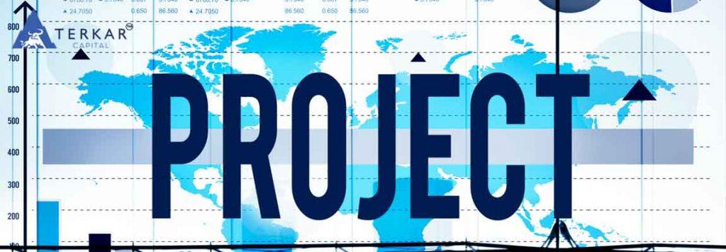 project funding at terkar capital